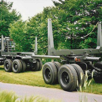 Baumstammtransportfahrzeug2