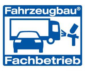 Fahrzeugbau_Fachbetrieb_HKS44