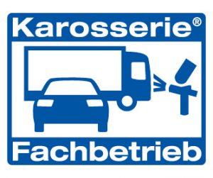 Karosserie_Fachbetrieb_HKS44